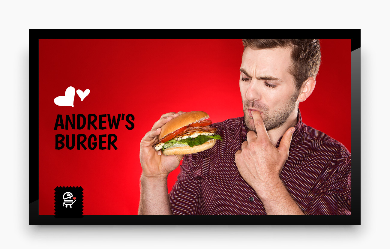 burger-addiction-andrews-burger-lg