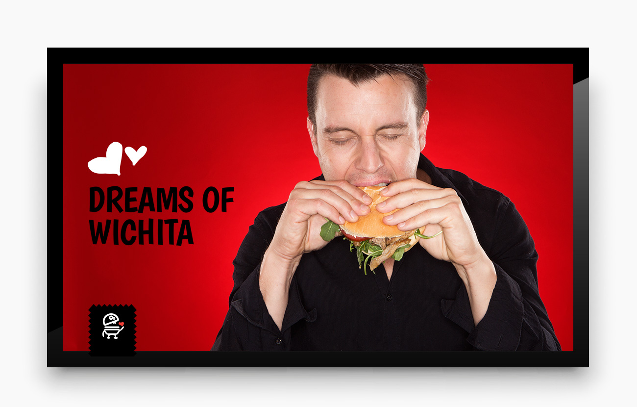 burger-addiction-dreams-of-wichita-lg