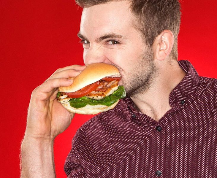 wow-burgeraddiction-thumbnail