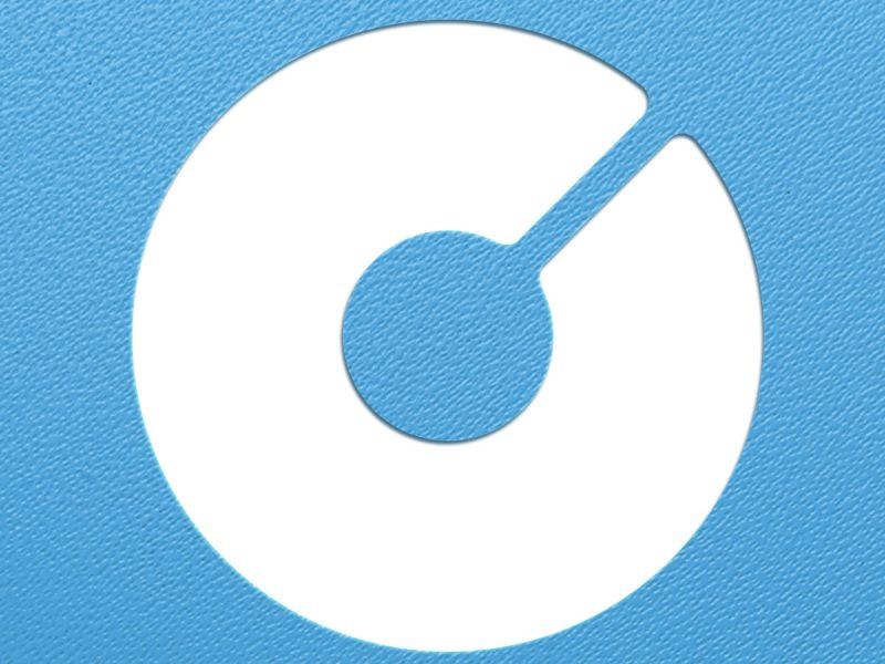 wow-core-logo-thumbnail