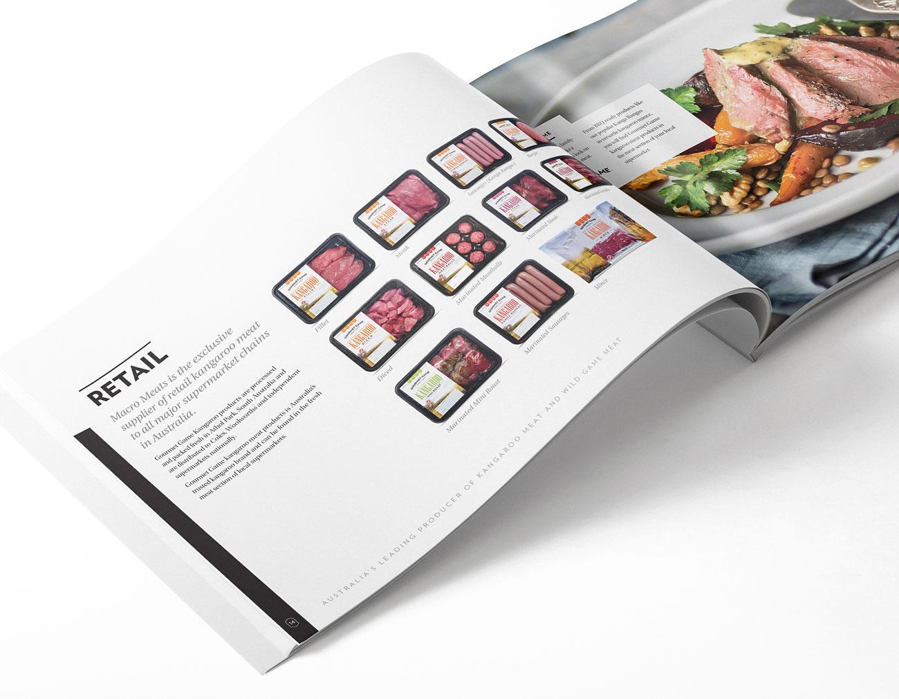 macro-meats-brochure