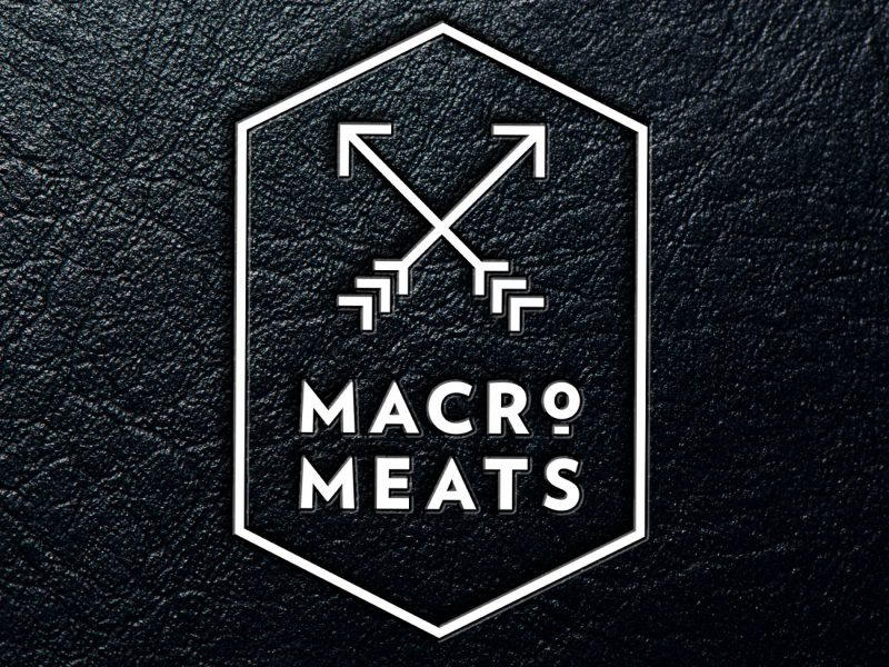 wow-macro-meats-logo