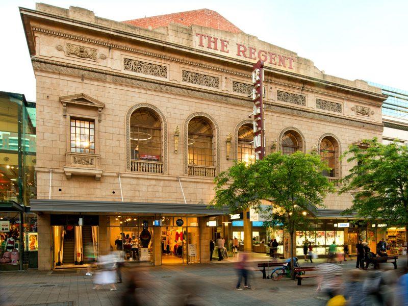 wow-regent-arcade-building
