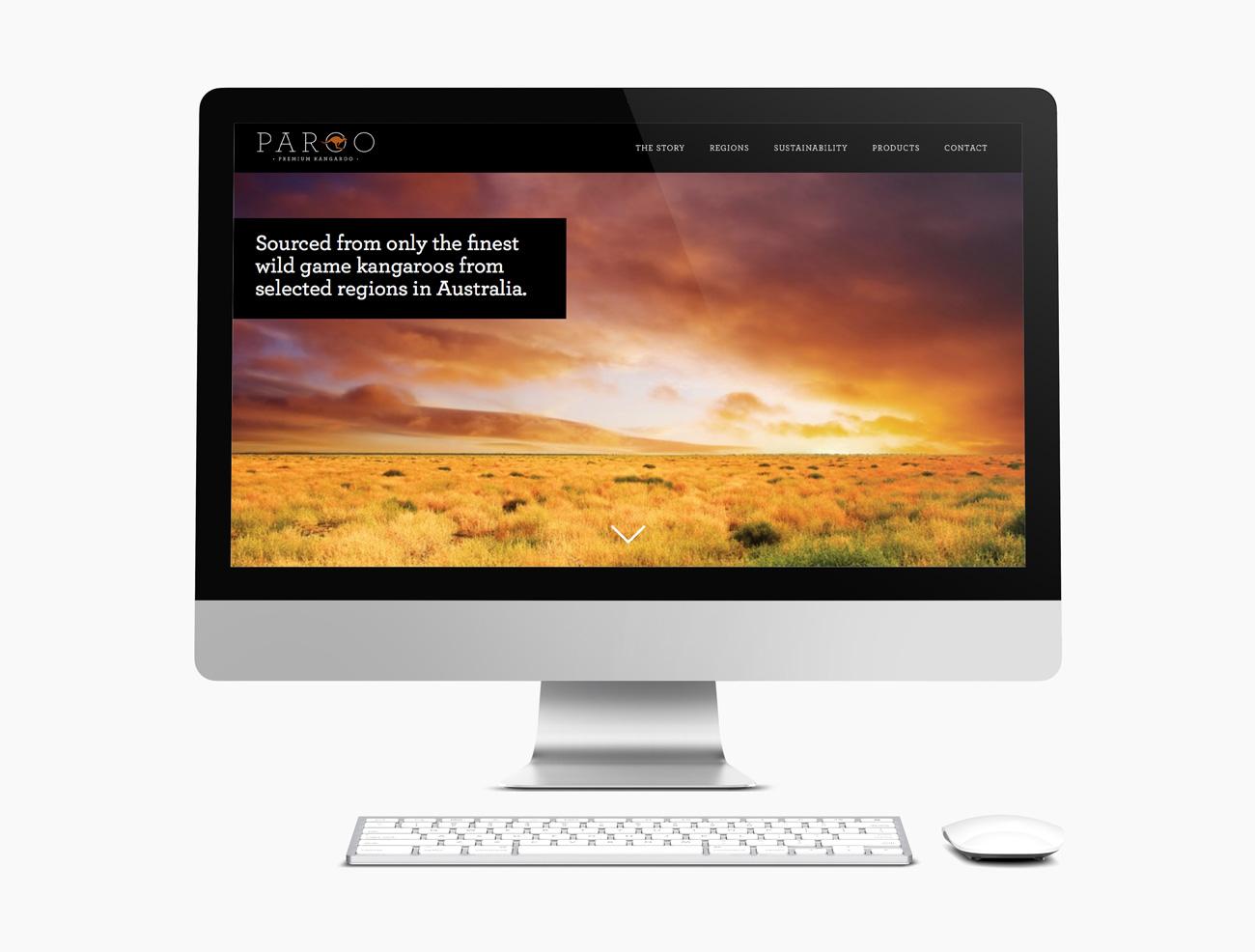 wow-paroo-kangaroo-website