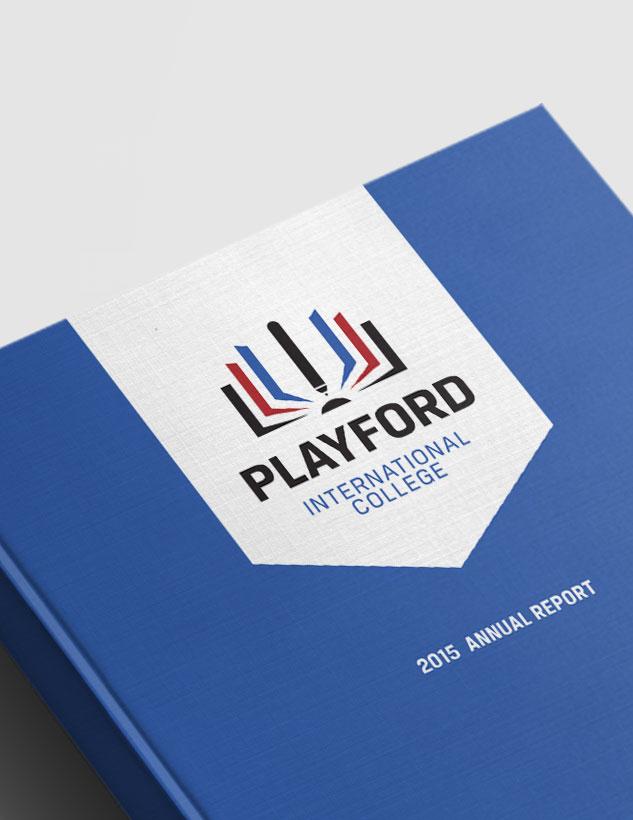 playford-international-college-brand