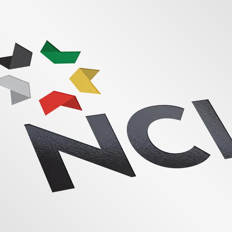 wow-nci-logo