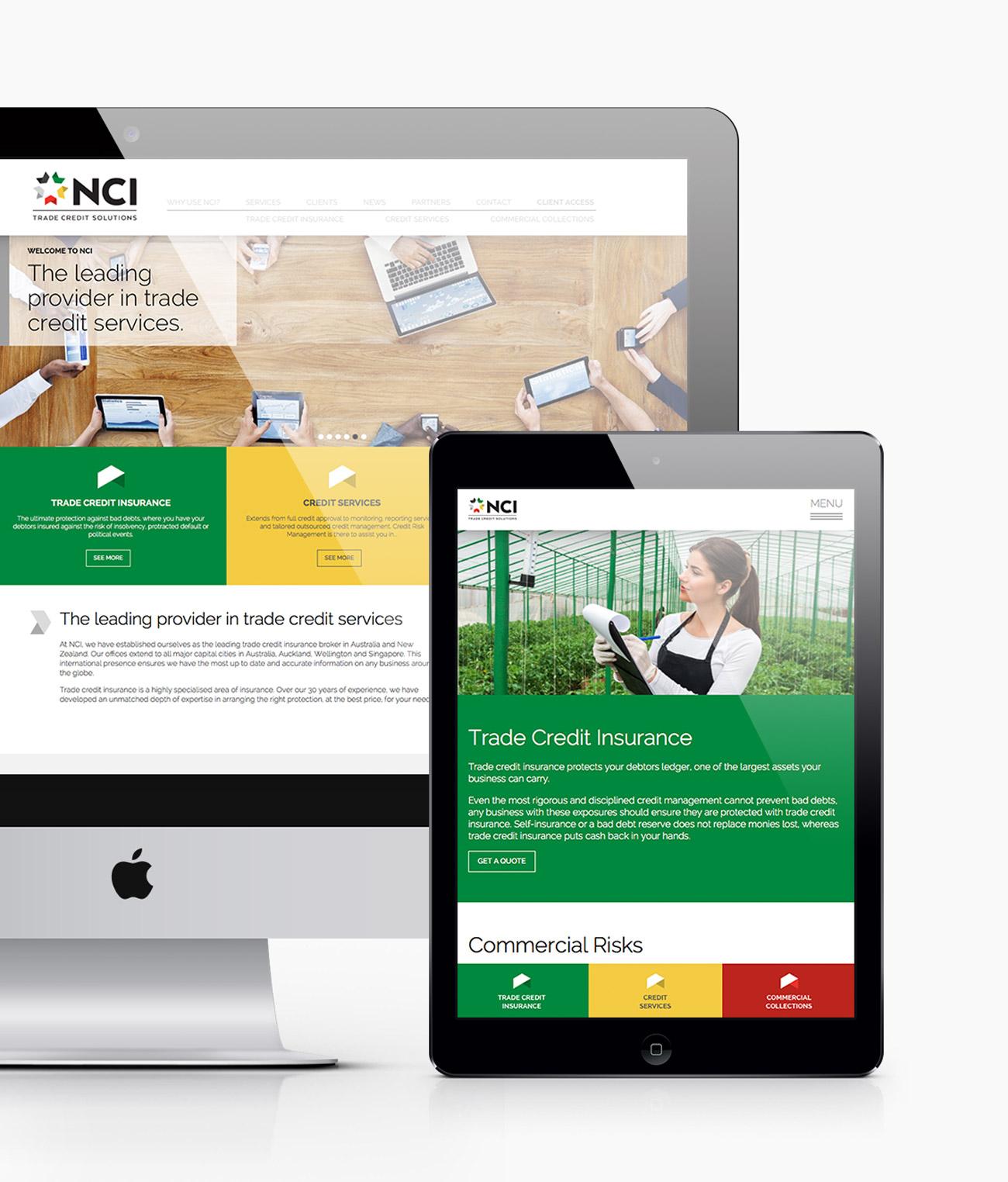 wow-nci-website