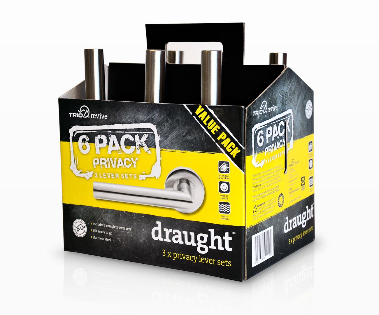 trio-craftsman-packaging