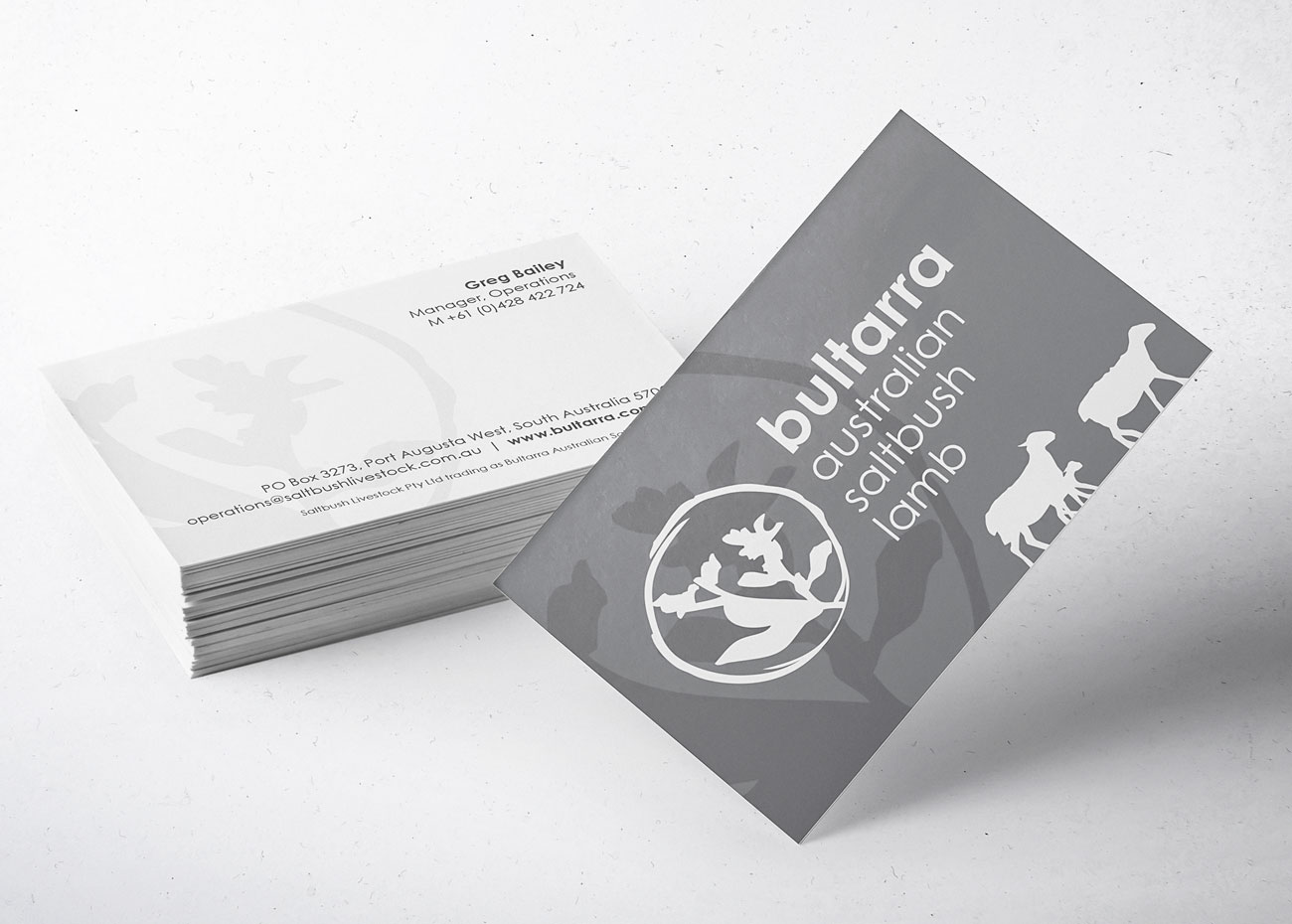 bultarra-business-card