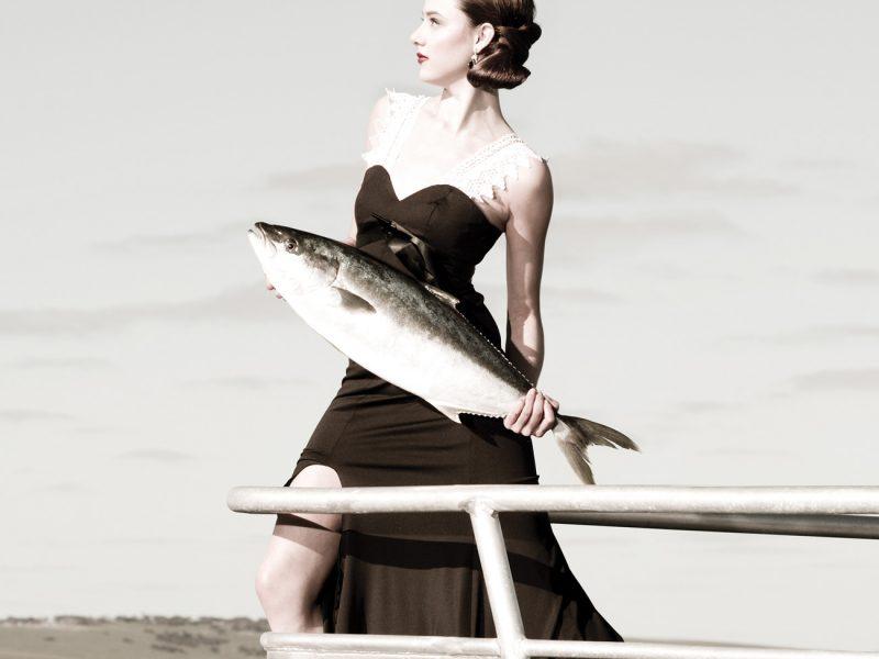 wow-cleanseas-kingfish-image-thumbnail