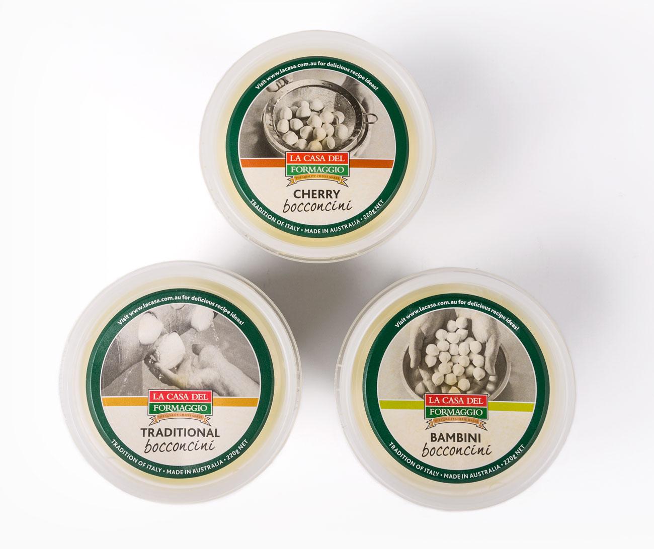 la-casa-del-formaggio-tub-2