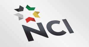 wow-nci-logo-share