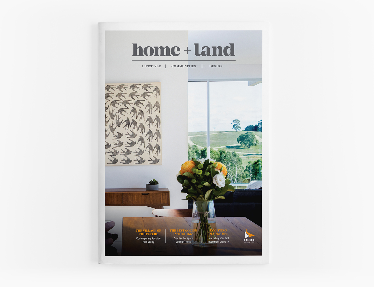 lanser-brochure-1