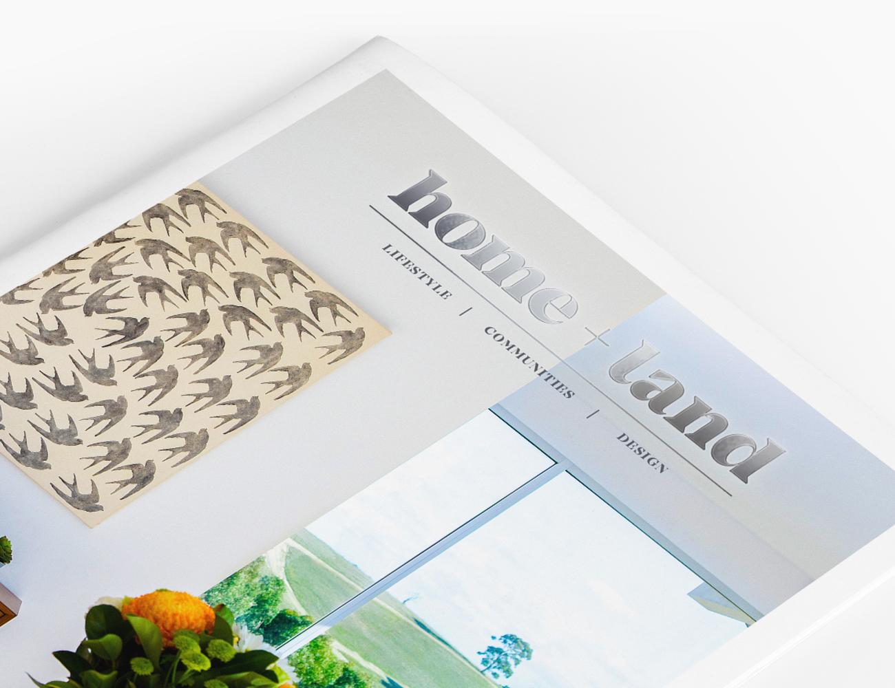 lanser-brochure-2