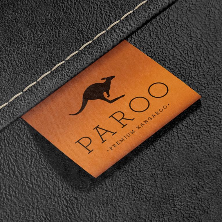 wow-paroo-logo-thumbnail