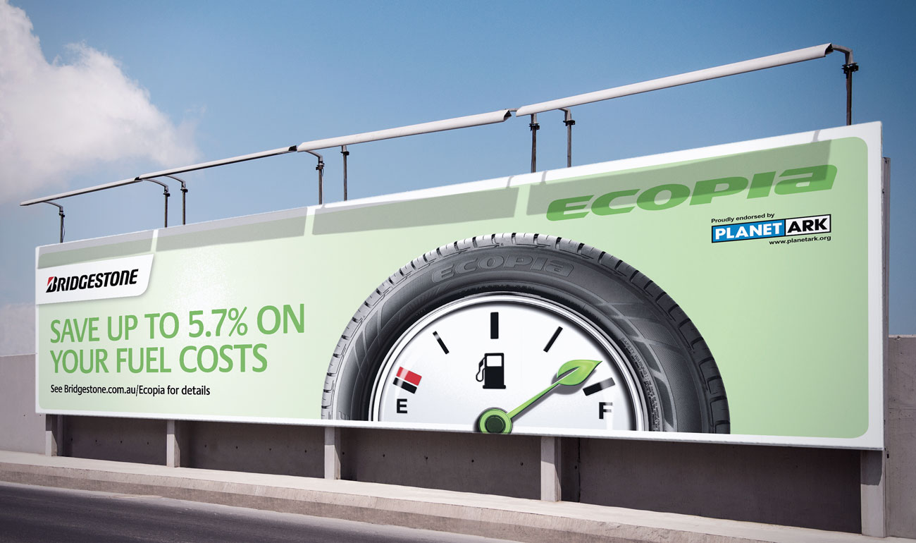 bridgestone-ecopia-billboard