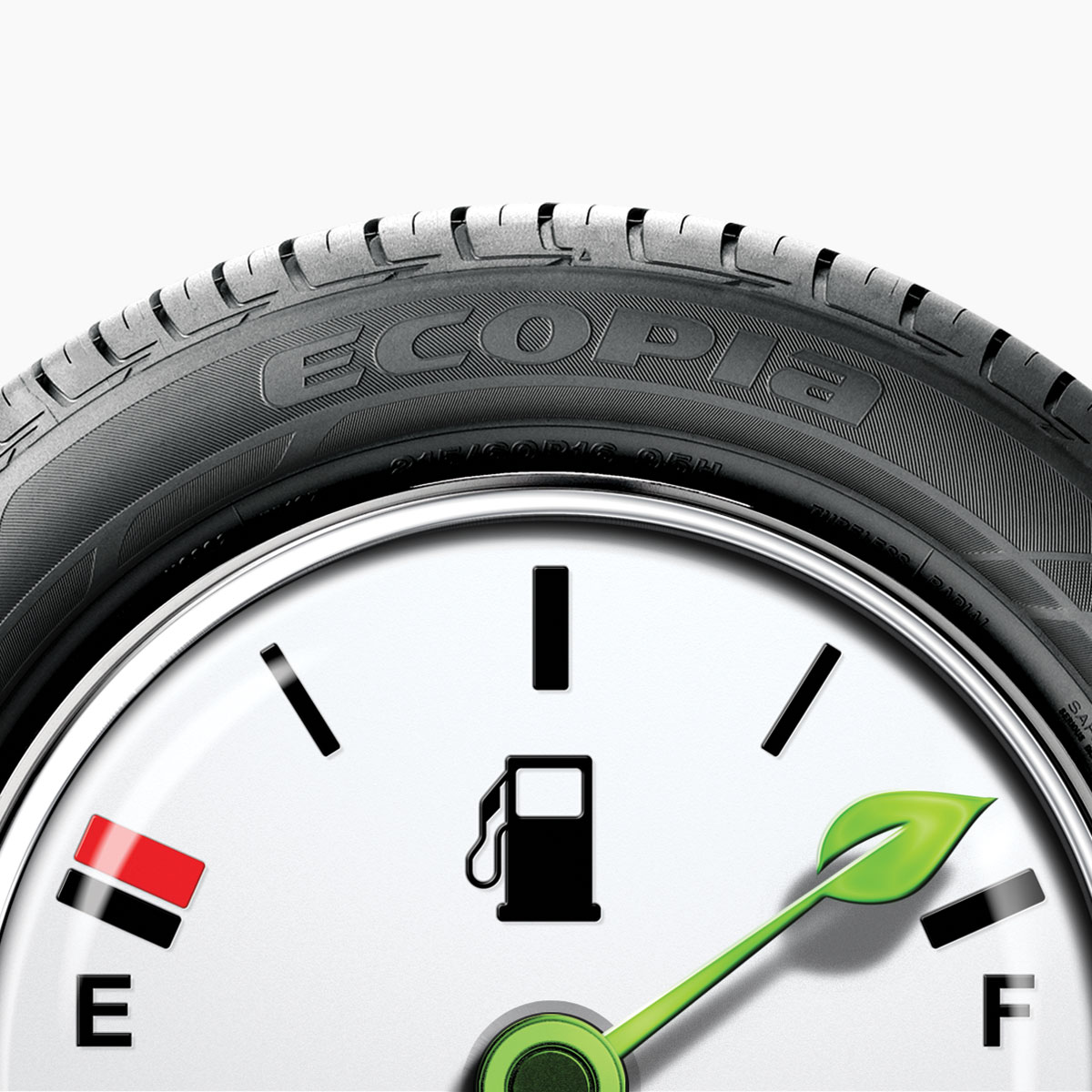 bridgestone-ecopia-graphic
