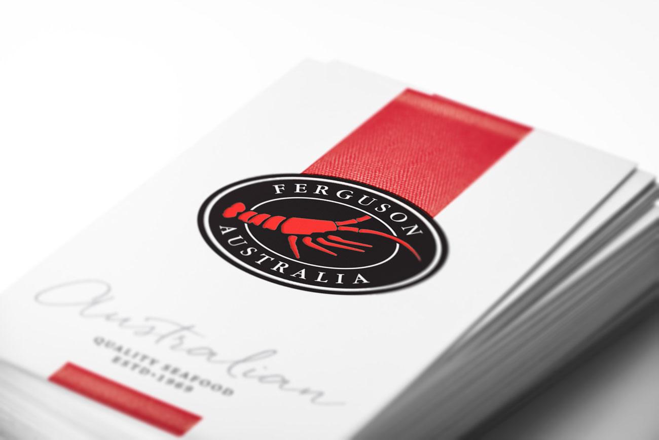 ferguson-australia-business-card