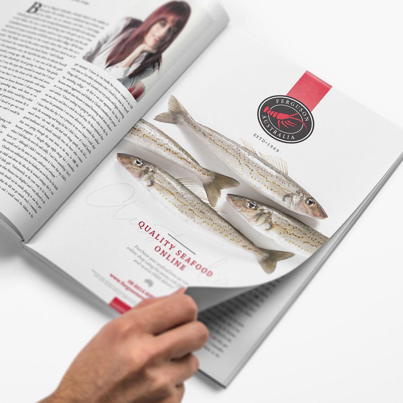 ferguson-australia-magazine-ad