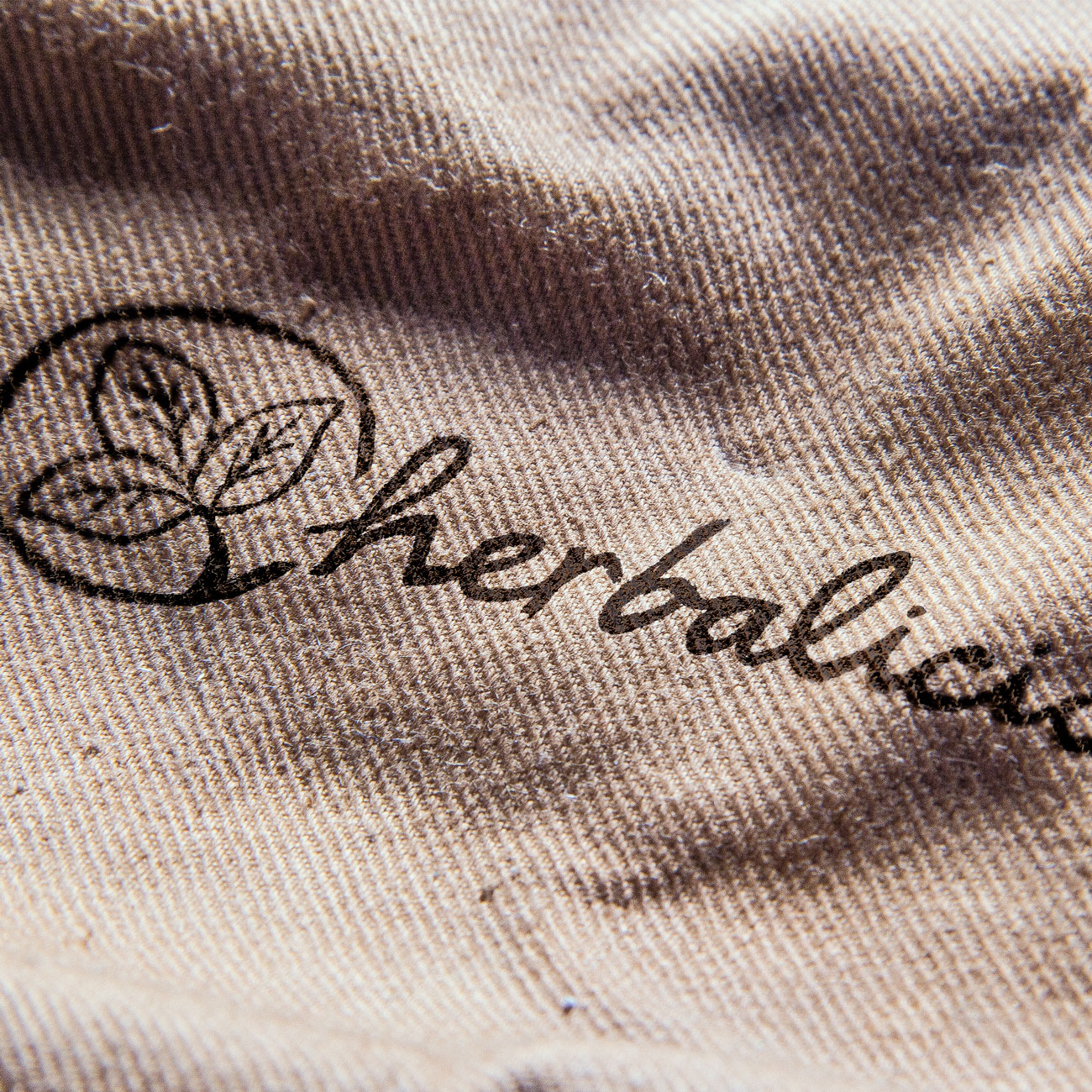 wow-herbalicious-logo