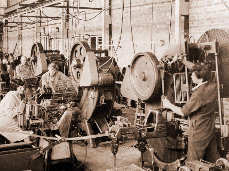 wow-trio-factory-thumbnail