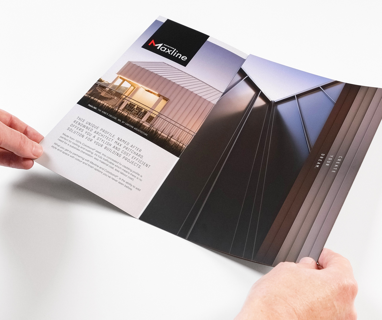 maxline-brochure-2