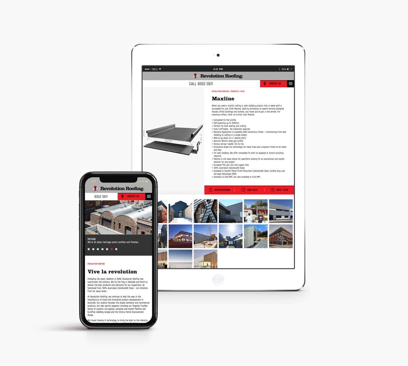 revolution-roofing-website-2