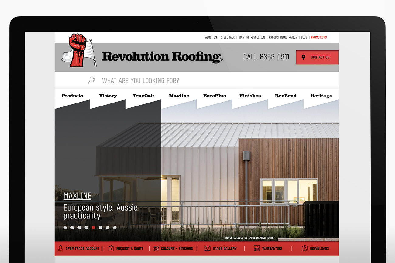 revolution-roofing-website-1