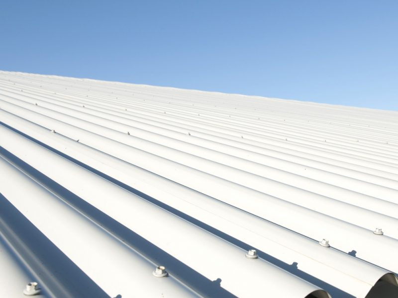 wow-revoultion-roofing-thumbnail