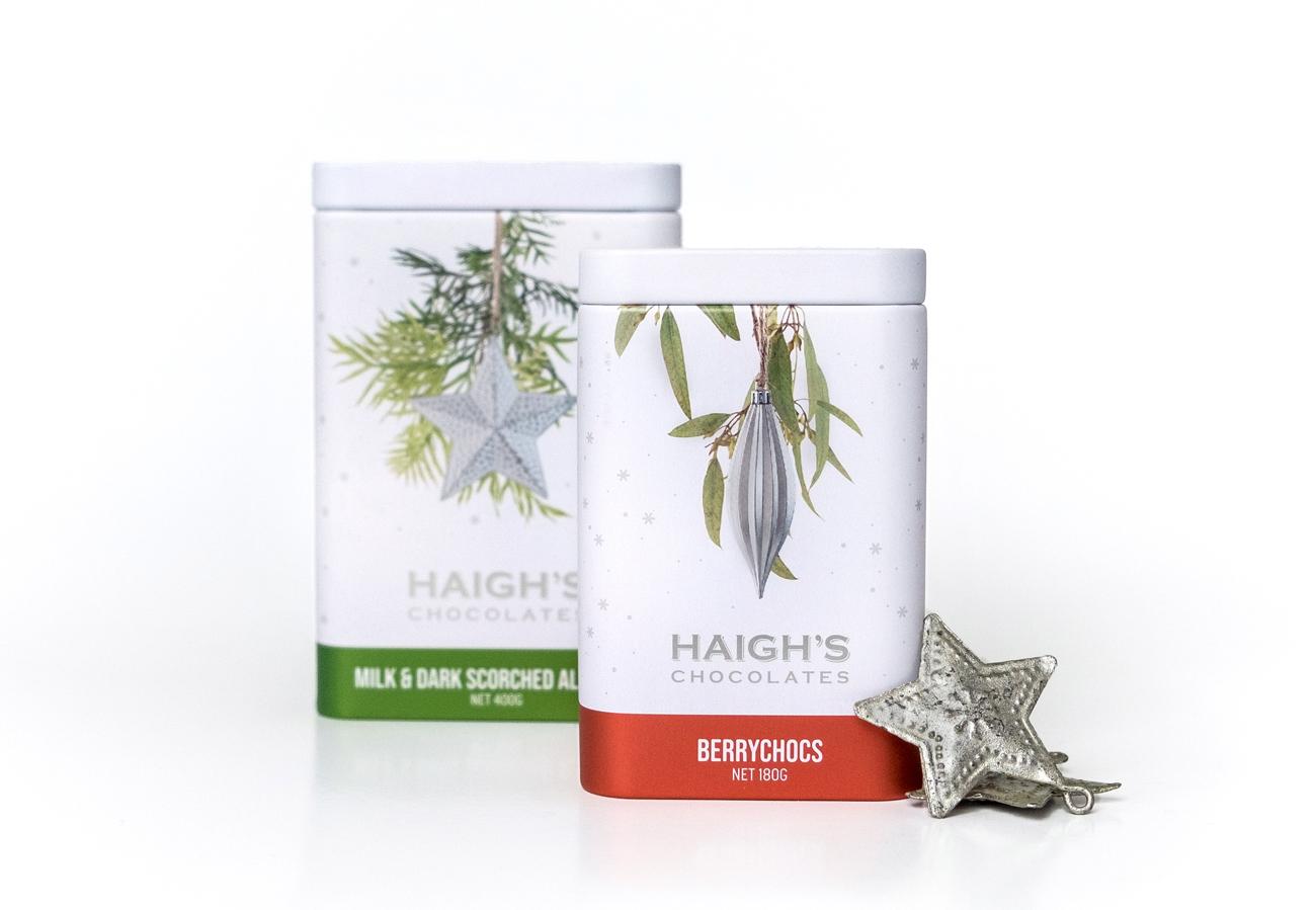hai-packaging-christmas-2