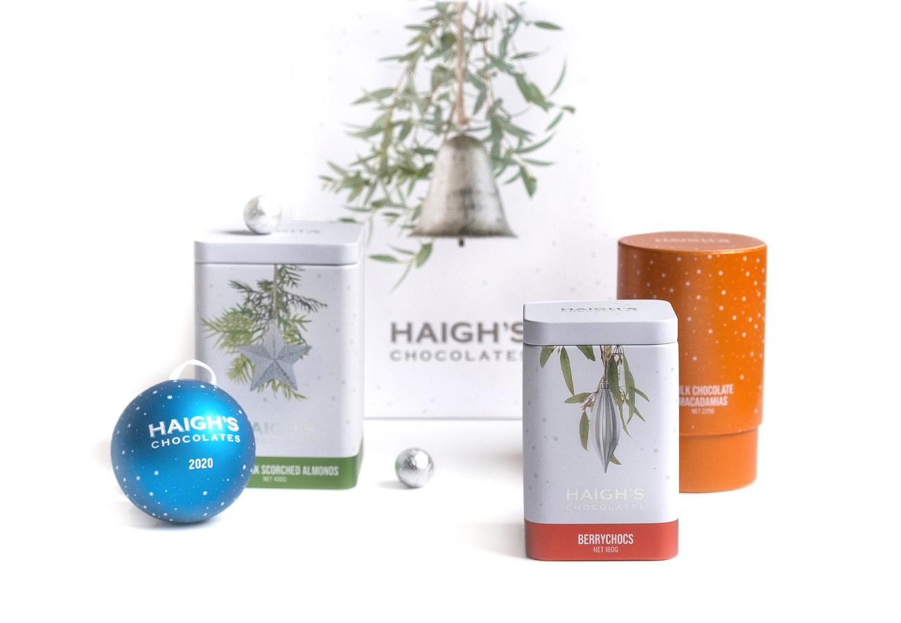 hai-packaging-christmas-3