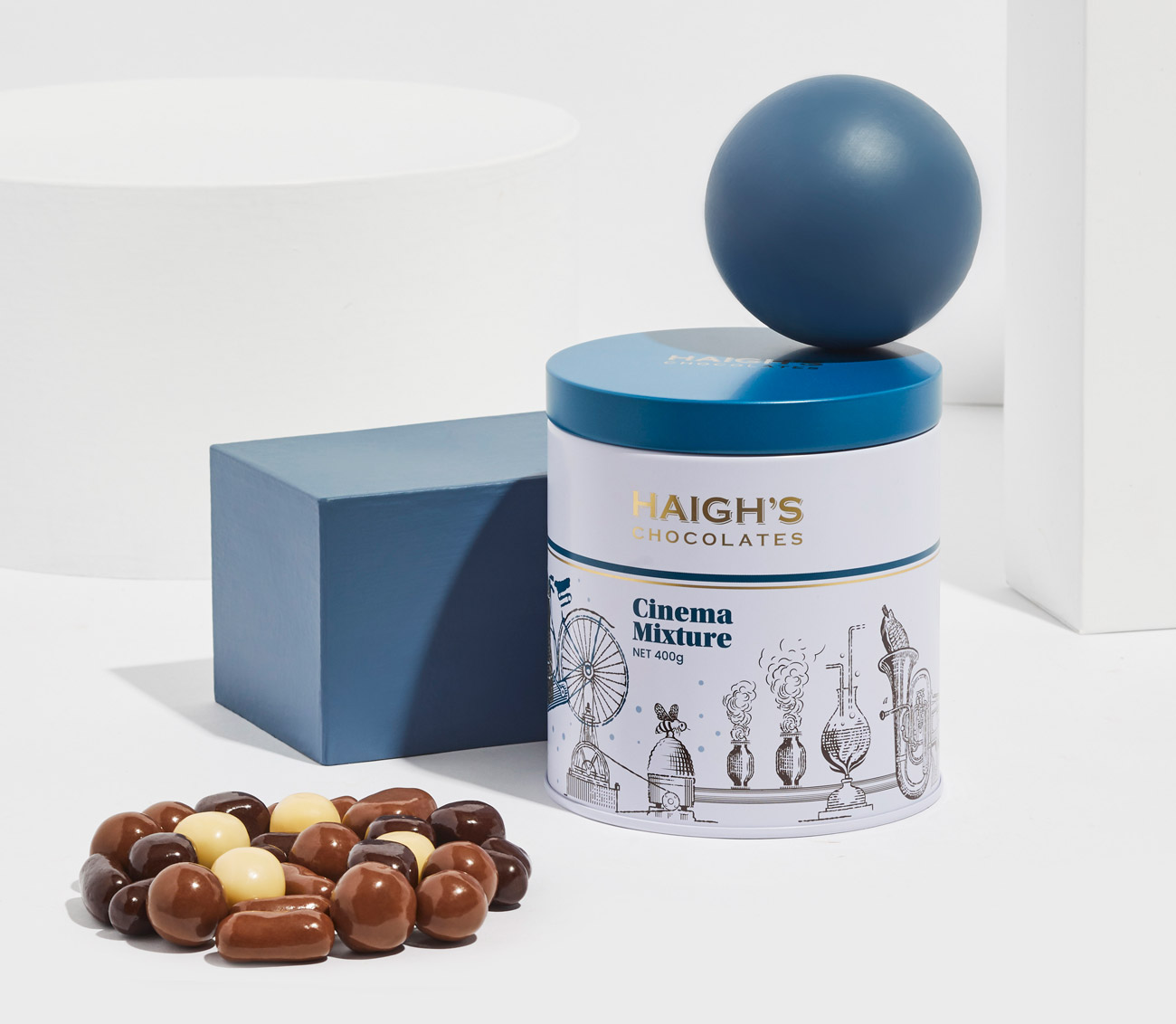 hai-packaging-gift-range-5