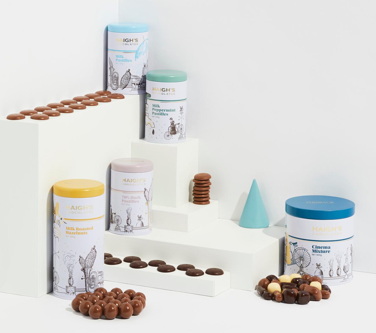 hai-packaging-gift-range-6