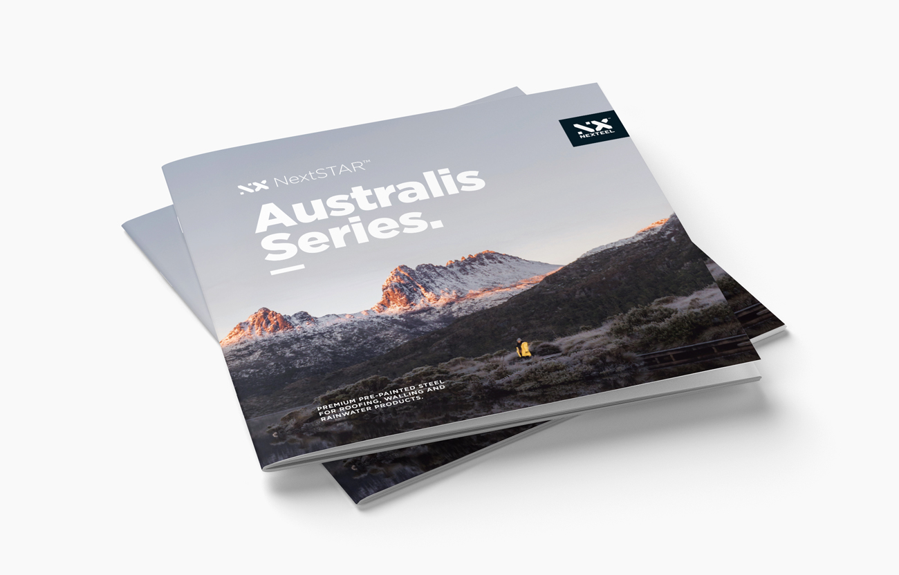 wow-nexteel-australis-5