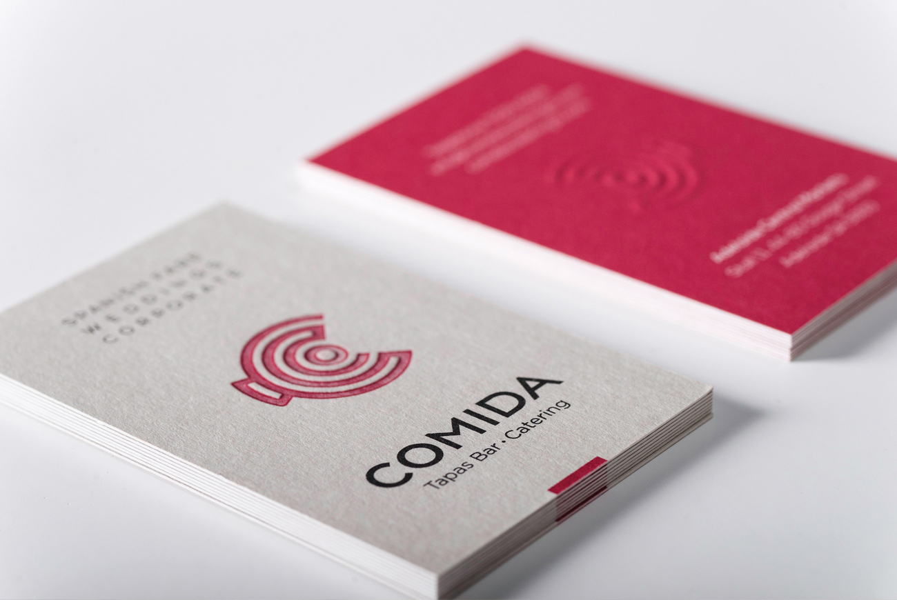 comida-business-cards
