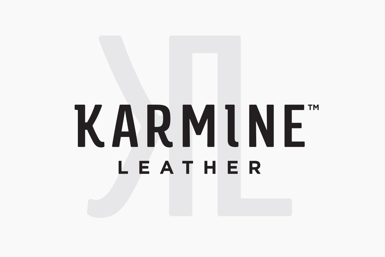 karmine-logo