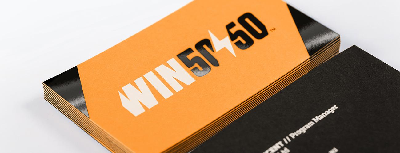 win-50-50-card-2