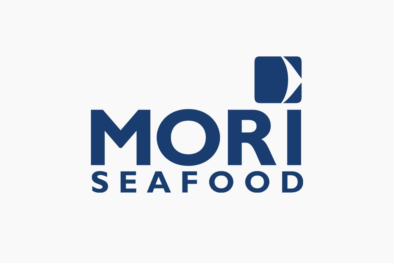 wow-mori-logo-1