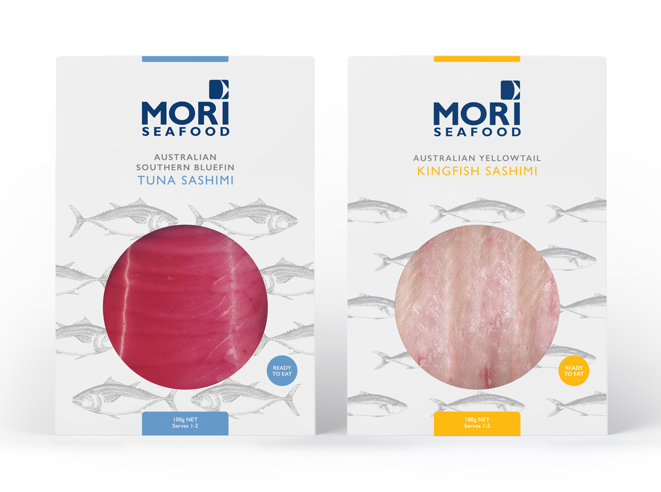 wow-mori-packaging-ready-to-eat-3