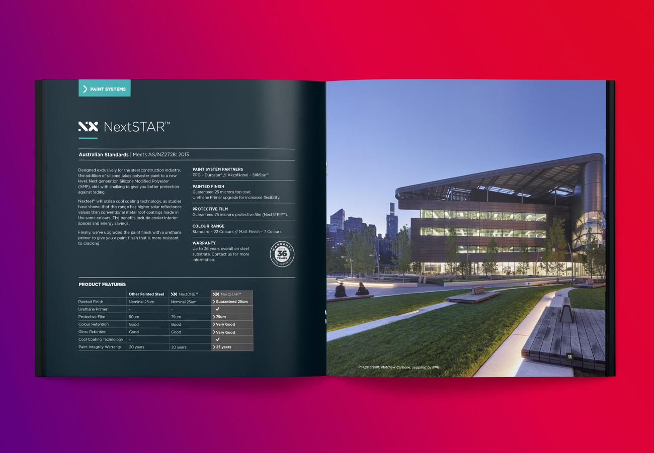 wow-nexteel-brochure-3