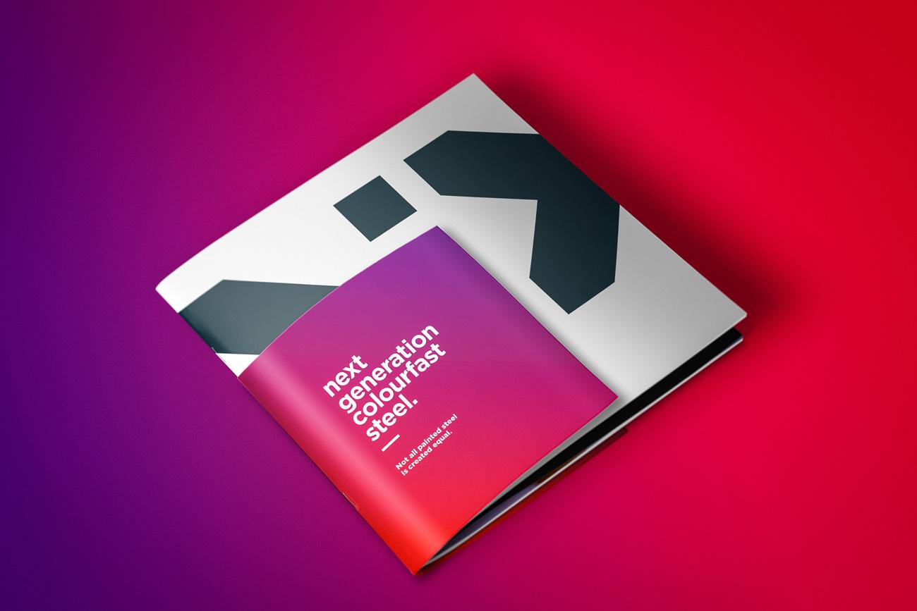 wow-nexteel-brochure-2