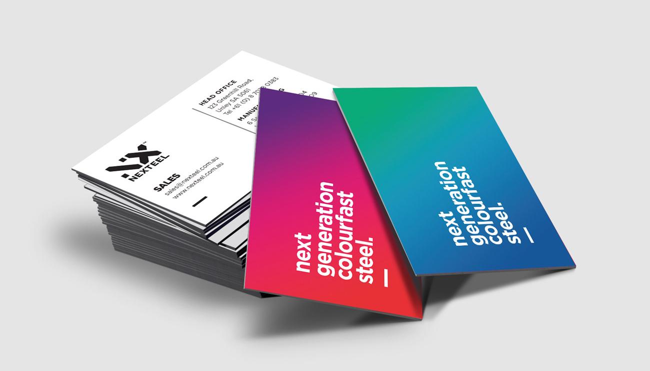 wow-nexteel-business-card-8