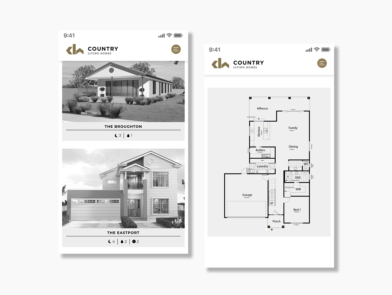 wow-countrylivinghomes-website-3