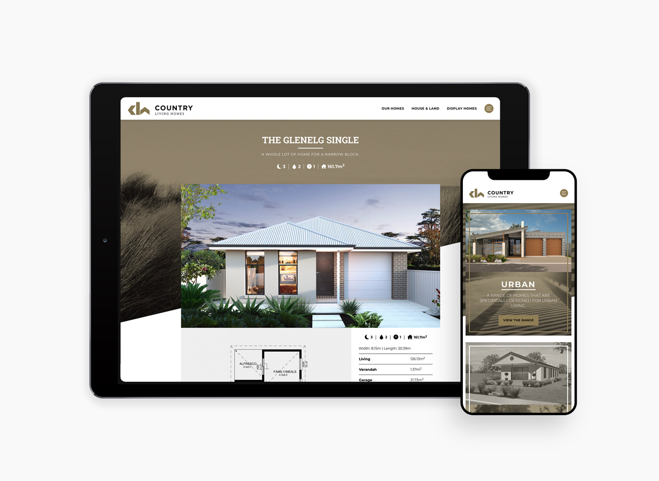 wow-countrylivinghomes-website-2