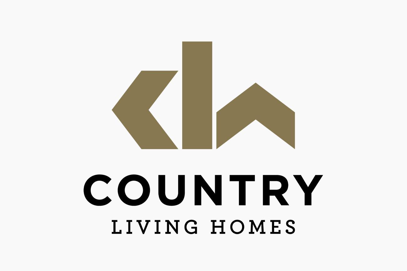 wow-countrylivinghomes-logo-1