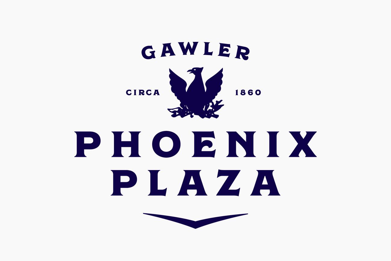 wow-phoenix-plaza-logo-1