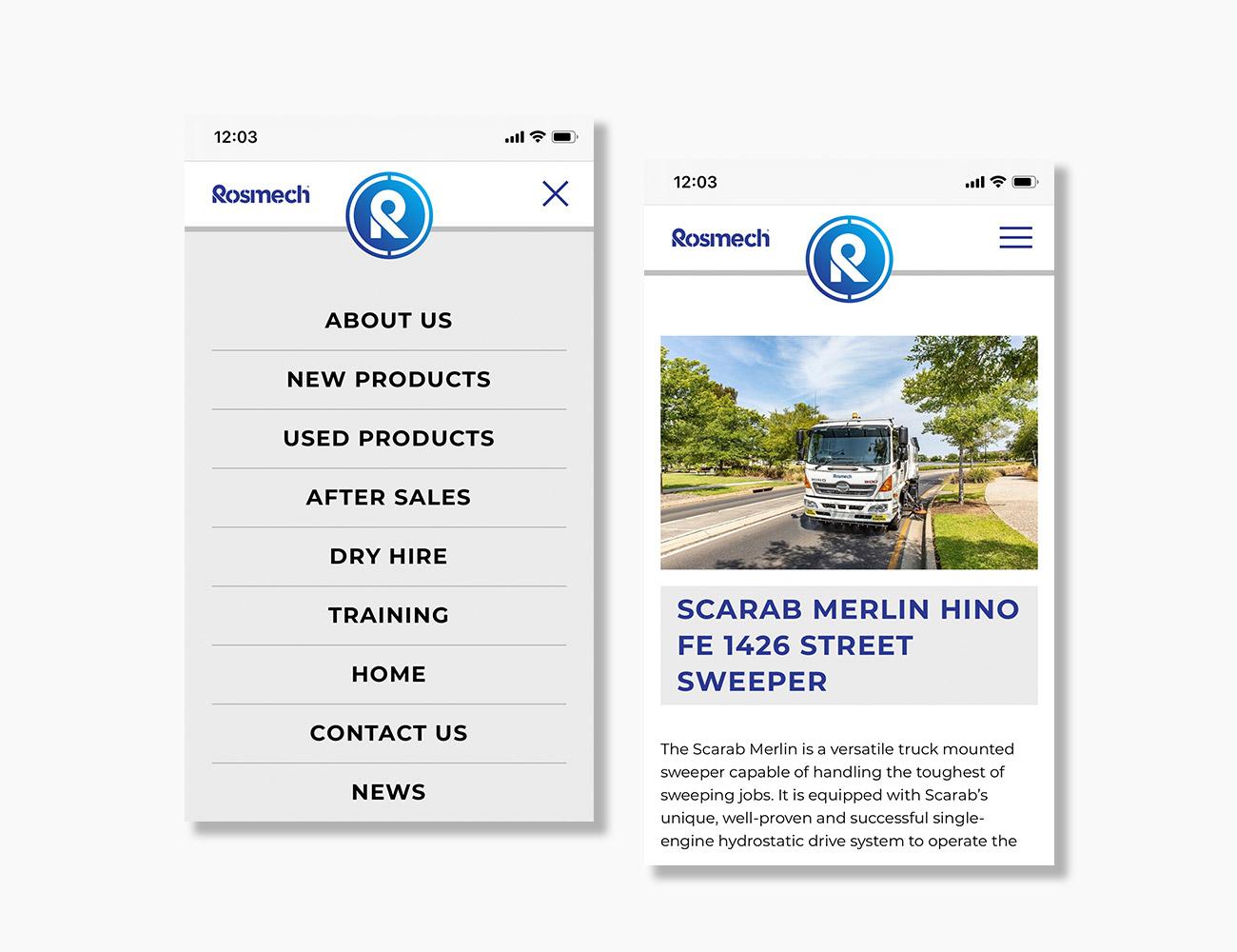 wow-rosmech-website-3