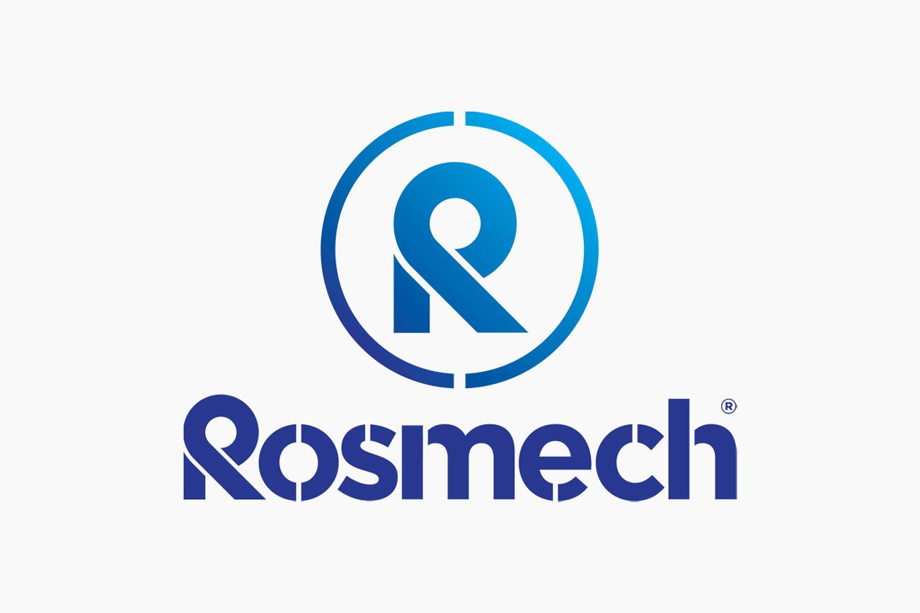 wow-rosmech-logo-1