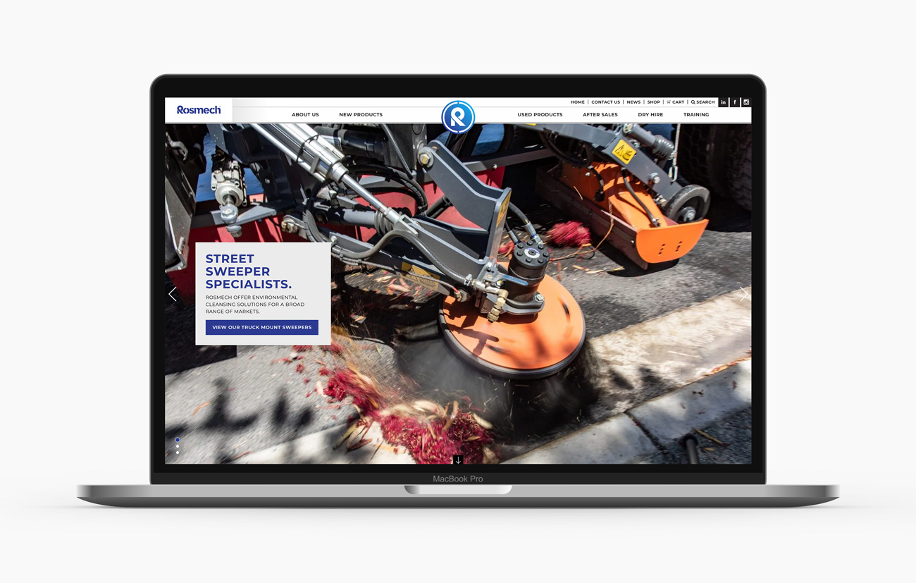 wow-rosmech-website-2