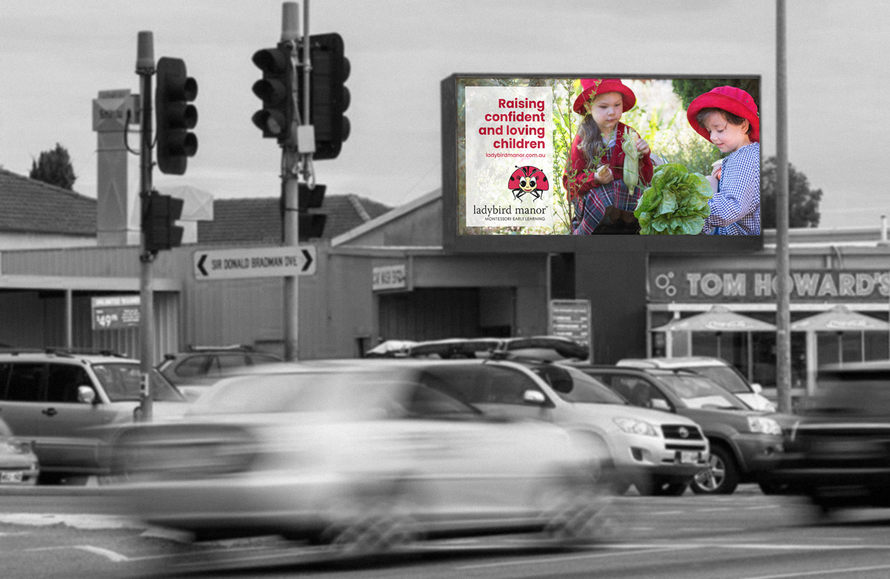ladybird-manor-billboard-3